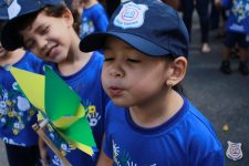 desfile-civico-clt-2019_102