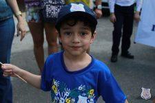 desfile-civico-clt-2019_113