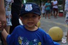 desfile-civico-clt-2019_116