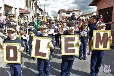 desfile-civico-clt-2019_174