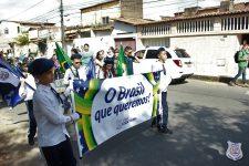 desfile-civico-clt-2019_175