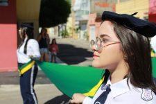 desfile-civico-sabado-clt-2019_006