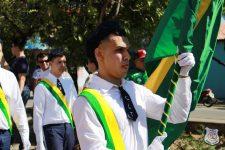 desfile-civico-sabado-clt-2019_012
