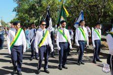 desfile-civico-sabado-clt-2019_013