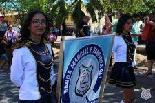 desfile-civico-sabado-clt-2019_021