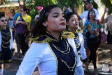 desfile-civico-sabado-clt-2019_025