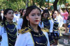 desfile-civico-sabado-clt-2019_027