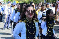 desfile-civico-sabado-clt-2019_028