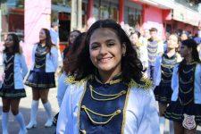 desfile-civico-sabado-clt-2019_030