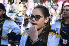 desfile-civico-sabado-clt-2019_033