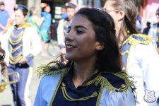 desfile-civico-sabado-clt-2019_034