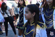 desfile-civico-sabado-clt-2019_036