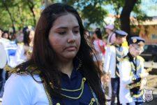 desfile-civico-sabado-clt-2019_039