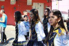 desfile-civico-sabado-clt-2019_041