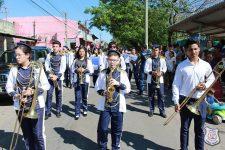 desfile-civico-sabado-clt-2019_043