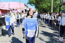 desfile-civico-sabado-clt-2019_048