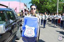 desfile-civico-sabado-clt-2019_049