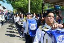 desfile-civico-sabado-clt-2019_050
