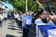 desfile-civico-sabado-clt-2019_051