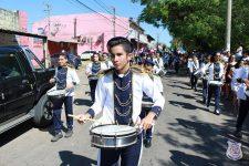 desfile-civico-sabado-clt-2019_052