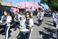 desfile-civico-sabado-clt-2019_054