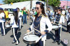 desfile-civico-sabado-clt-2019_061
