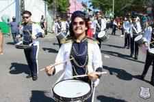 desfile-civico-sabado-clt-2019_062