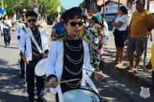 desfile-civico-sabado-clt-2019_065