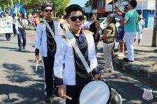 desfile-civico-sabado-clt-2019_066