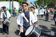 desfile-civico-sabado-clt-2019_067