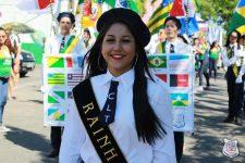 desfile-civico-sabado-clt-2019_073