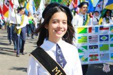 desfile-civico-sabado-clt-2019_075