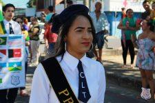 desfile-civico-sabado-clt-2019_077