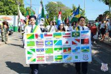 desfile-civico-sabado-clt-2019_078