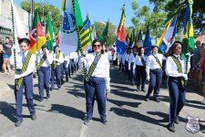 desfile-civico-sabado-clt-2019_080