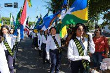 desfile-civico-sabado-clt-2019_081