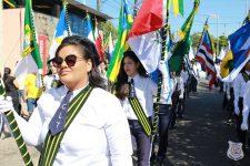 desfile-civico-sabado-clt-2019_082