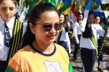 desfile-civico-sabado-clt-2019_083