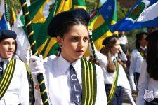 desfile-civico-sabado-clt-2019_084