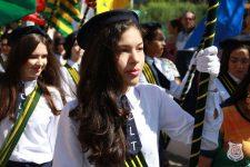 desfile-civico-sabado-clt-2019_086