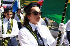 desfile-civico-sabado-clt-2019_090