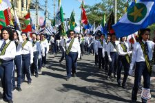 desfile-civico-sabado-clt-2019_091