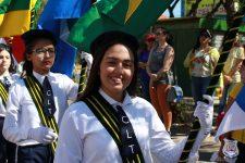 desfile-civico-sabado-clt-2019_093