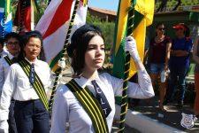 desfile-civico-sabado-clt-2019_095