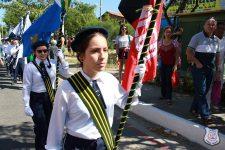 desfile-civico-sabado-clt-2019_098