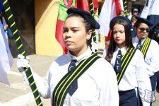 desfile-civico-sabado-clt-2019_103