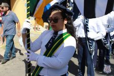 desfile-civico-sabado-clt-2019_116
