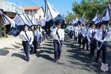 desfile-civico-sabado-clt-2019_120