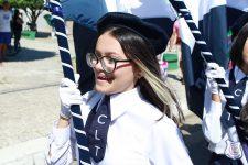 desfile-civico-sabado-clt-2019_127