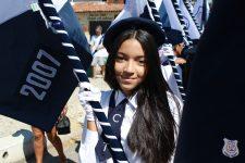 desfile-civico-sabado-clt-2019_128